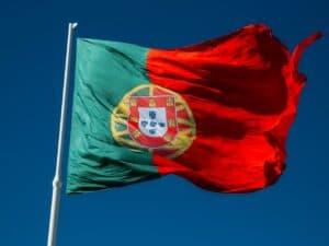 salário mínimo em portugal em 2021