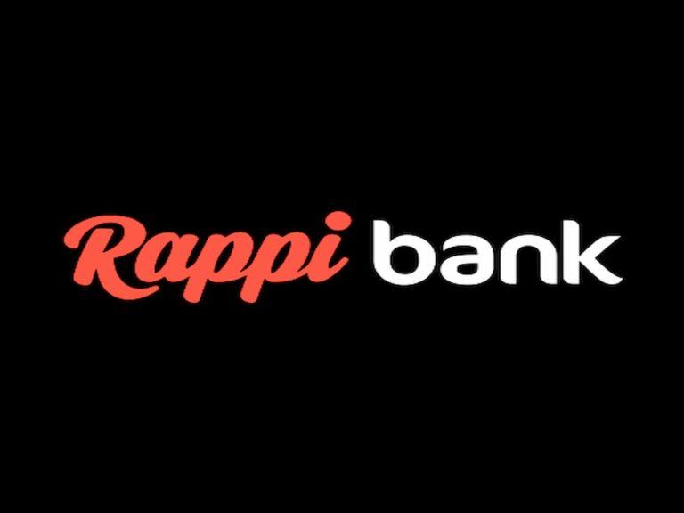 logo do RappiBank