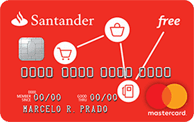 cartao_santander_free_mastercard