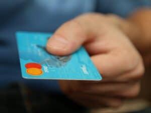 fazer cartão de crédito negativado