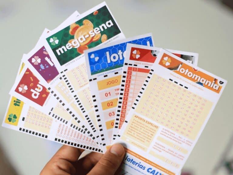 cartelas de sorteio da lotomania 2143
