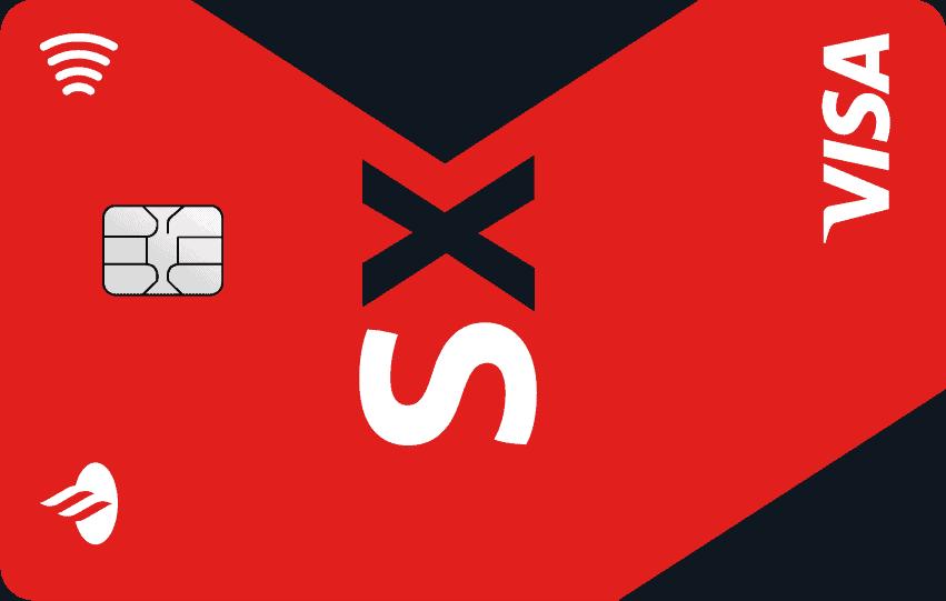 santander-sx