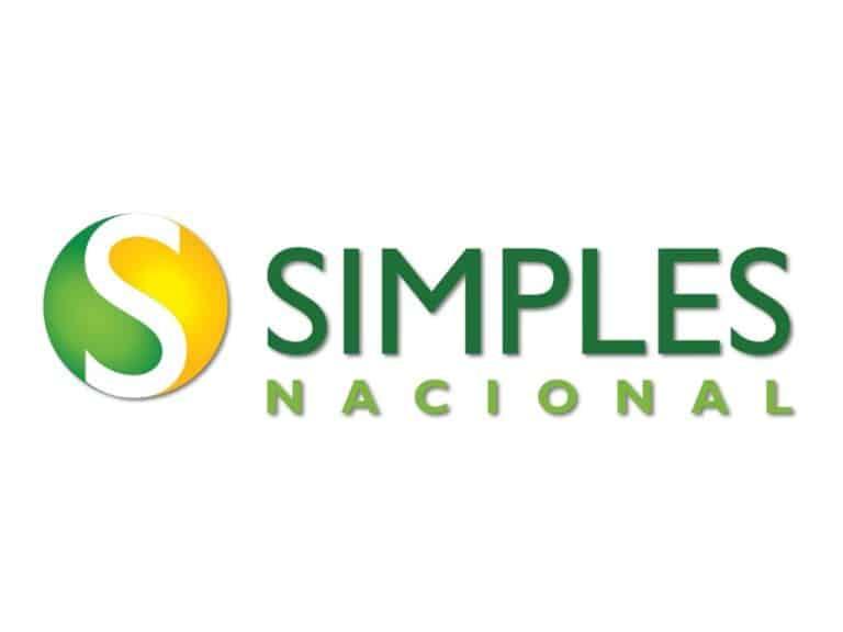 tabela simples nacional 2021
