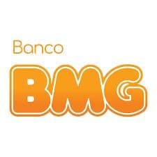 cartões mais baratos bmg