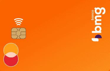 bmg-card