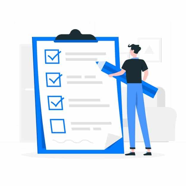 checklist-declaracao-simplificada-ou-completa
