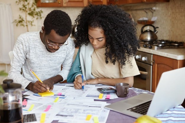 Como categorizar e fazer o controle de contas a pagar