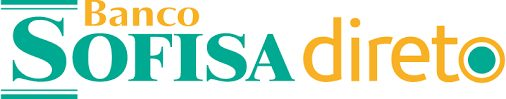 Logotipo do Banco Sofisa Direto