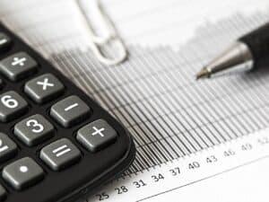isenção do imposto de renda por doença