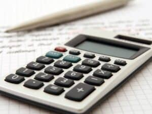 Como declarar Tesouro Direto no Imposto de renda