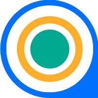 logo do app de investimento sofisa direto