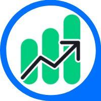 logo do app dividendos.me