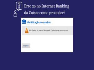 erro internet banking Caixa (1)