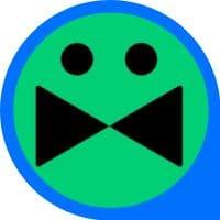 logo do app guru