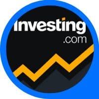 logo do app investing.com