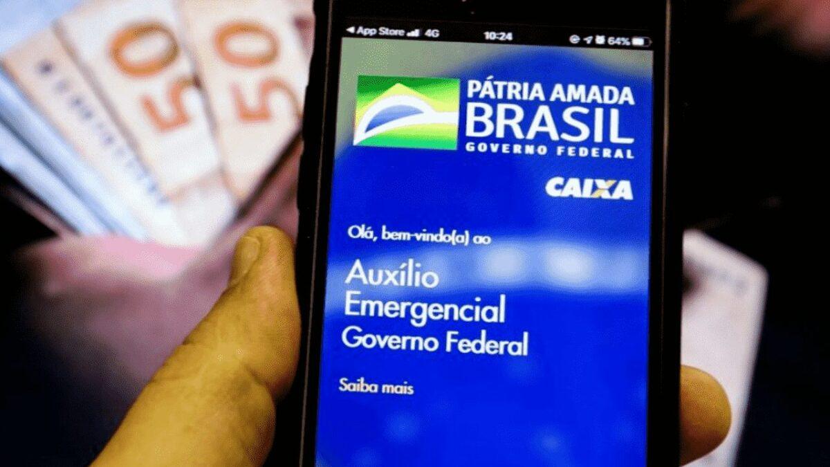 Saiba como contestar Auxílio Emergencial 2021 negado