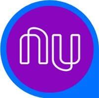 logo do app nubank