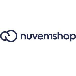 nuvemshop-2