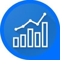logo do app qinvest