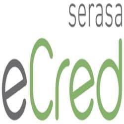 serasa-ecred