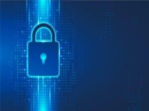 conta digital é segura