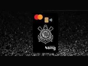 Meu Corinthians BMG