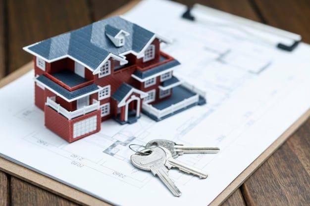comprovante de renda para aluguel