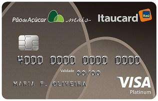 182_l_cartao-paodeacucar-visa-platinum-316