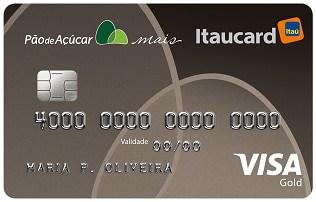 183_l_cartao-paodeacucar-visa-gold-316