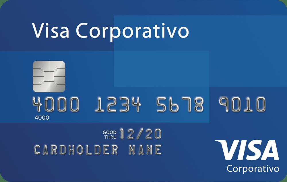 cartao-visa-corporativo