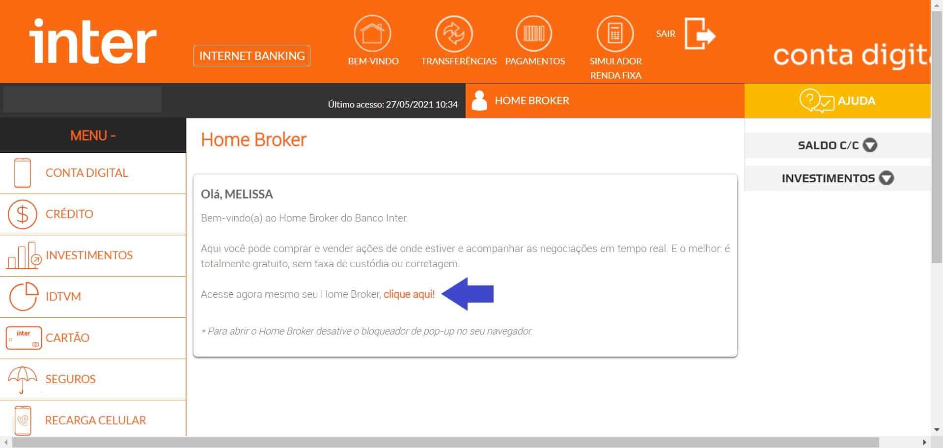 home-broket-inter-desktop-2