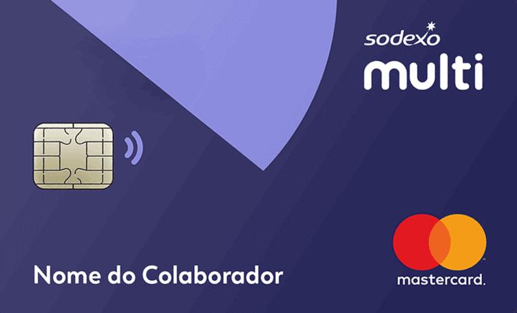 sodexo-multi-1