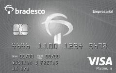 Bradesco_Empresarial_Visa-Platinum