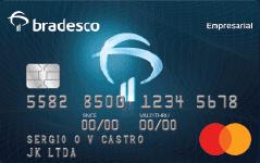 Cartao_Bradesco_Empresarial_Mastercard_v2