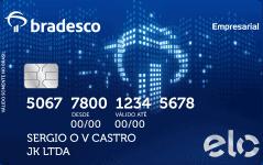Cartao_Credito_Bradesco_Empresarial_Elo