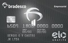 Cartao_Credito_Bradesco_Empresarial_Elo_Grafite_v2