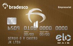 Cartao_Credito_Bradesco_Empresarial_Elo_Mais