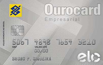 Ourocard-Elo-Empresarial