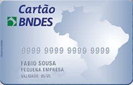 cartao-BNDES
