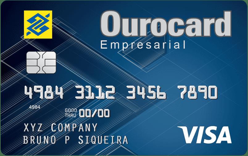 cartao-de-credito-ourocard-empresarial-visa