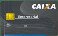 cartao-empresarial-caixa-elo-visa-mastercard