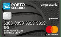 cartao-empresarial-porto-seguro-mastercard-platinum