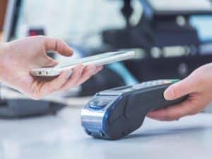 carteiras digitais de dinheiro