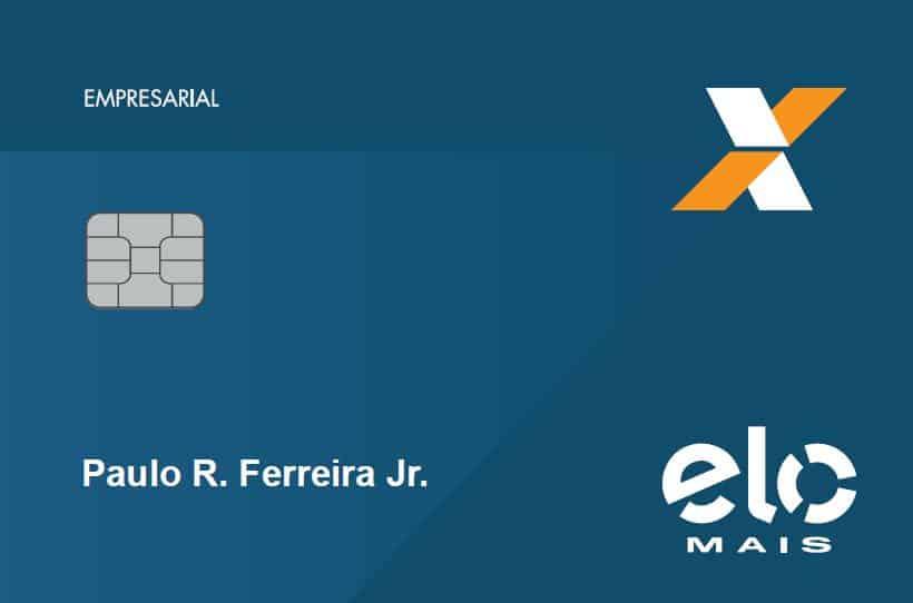 elo_empresarial_mais