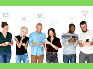 ganhar dinheiro pelo celular