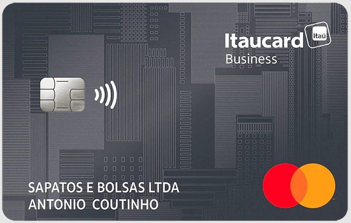 itau-business-mastercard
