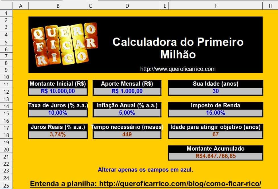 planilha-calculadora-do-primeiro-milhao-1