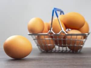 Preço do frango, ovo e porco podem subir ainda mais em 2021