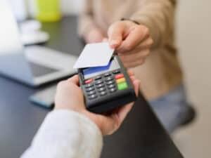 recebíveis-como-garantia-de-empréstimo
