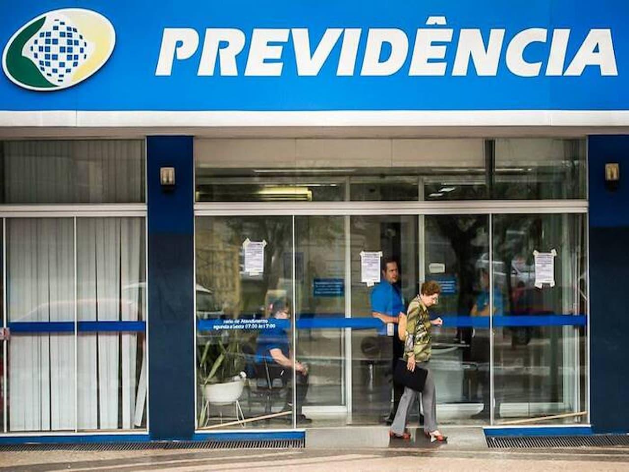fachada de agência da Caixa representando serviço de atendimento telefônico da Caixa